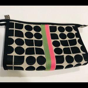 Kate Spade Cosmetics Zipper Pouch